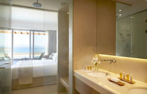 фото отеля Miraggio Thermal Spa Resort изображение №9