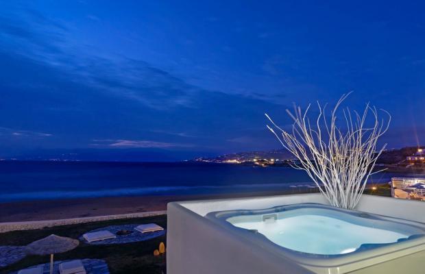 фото Mykonos Bay изображение №26