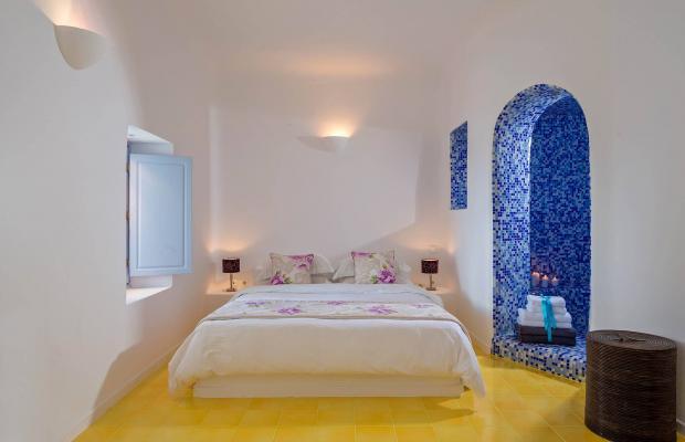 фотографии отеля Astra Suites изображение №3