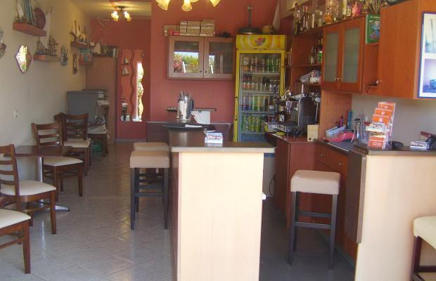 фотографии Korali House изображение №12