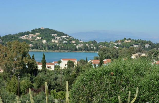 фото Paradise Hotel Corfu изображение №30