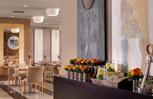 фотографии отеля Elefsina Hotel изображение №15