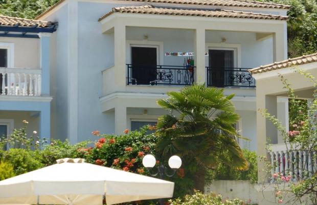 фотографии отеля San George изображение №19