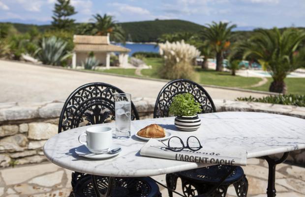 фото отеля Bella Mare изображение №9