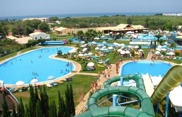 фото отеля Almyros Villas изображение №5