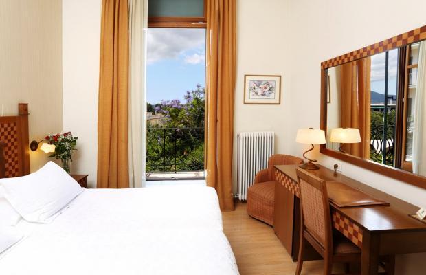 фото отеля Bella Venezia изображение №13