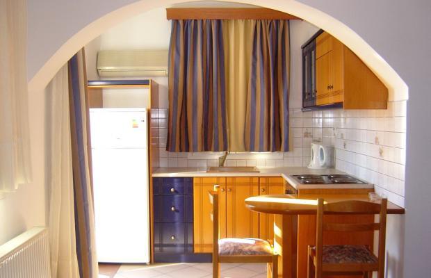 фото Kalimera Hotel - Apartments изображение №10