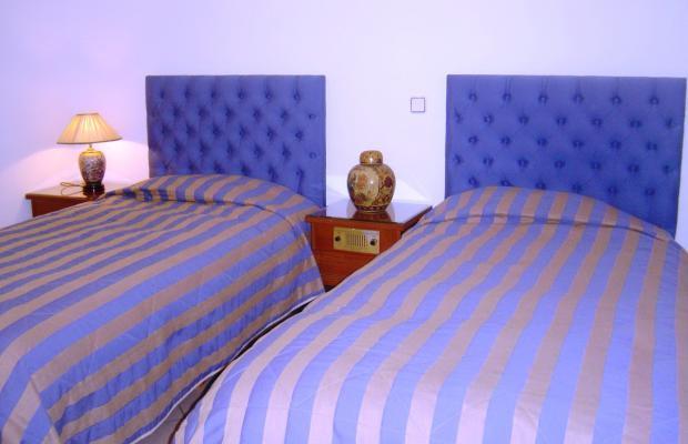 фотографии Kalimera Hotel - Apartments изображение №4