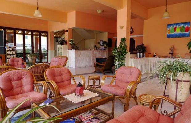 фотографии Akti Arilla Hotel изображение №4