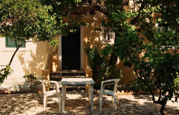 фотографии Anna's Apartments изображение №28
