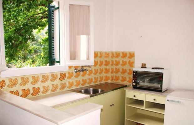 фотографии Anna's Apartments изображение №24