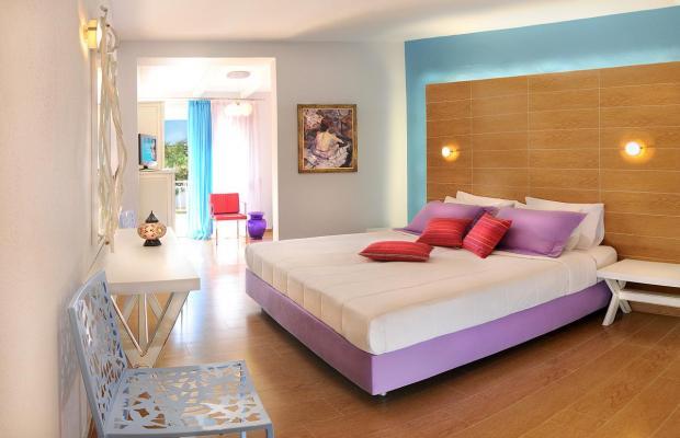 фотографии Antigoni Beach Resort изображение №68