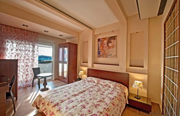 фото Antigoni Beach Resort изображение №66