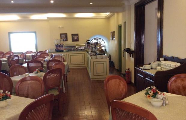 фото отеля Cavalieri изображение №25