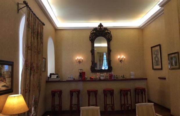 фото отеля Cavalieri изображение №17