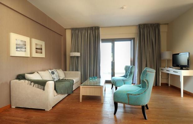 фотографии Krotiri Resort изображение №20