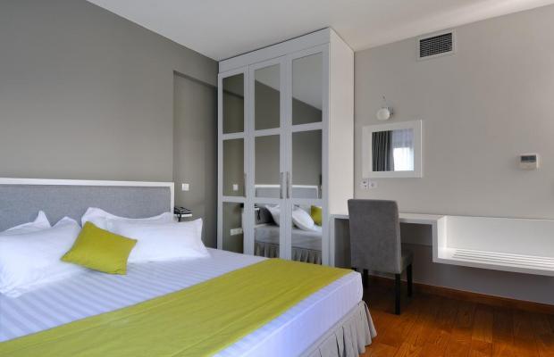 фотографии отеля Krotiri Resort изображение №19