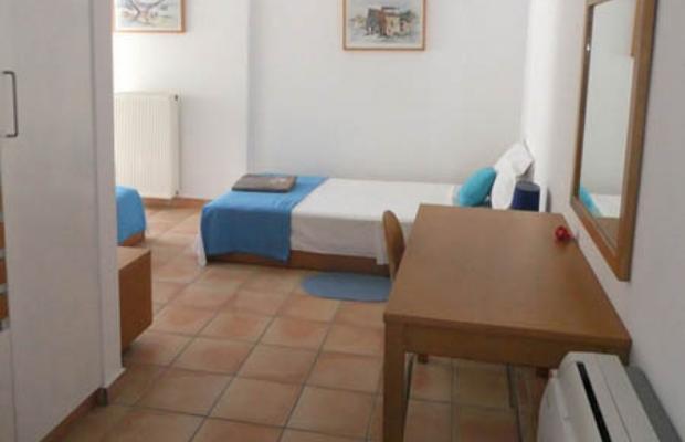 фотографии отеля Beachfront Villa Barbilian (Villa Liliane) изображение №19