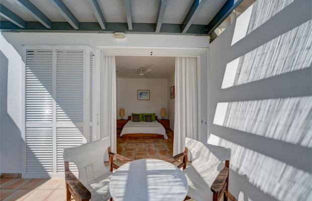 фотографии отеля Beachfront Villa Barbilian (Villa Liliane) изображение №15