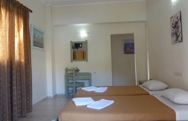 фотографии отеля Anita изображение №19