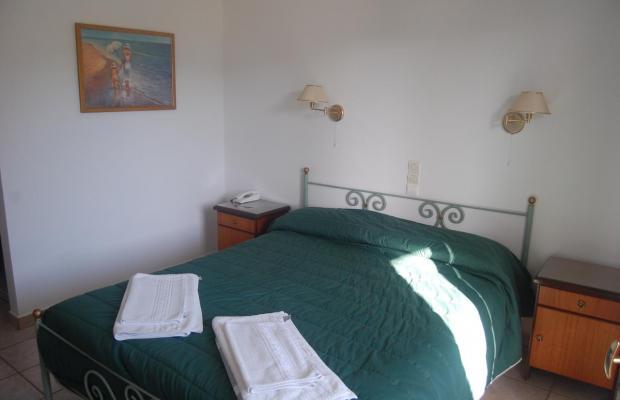 фото Paradise Inn изображение №34