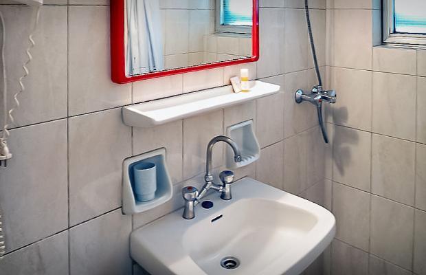фото отеля Zina изображение №33