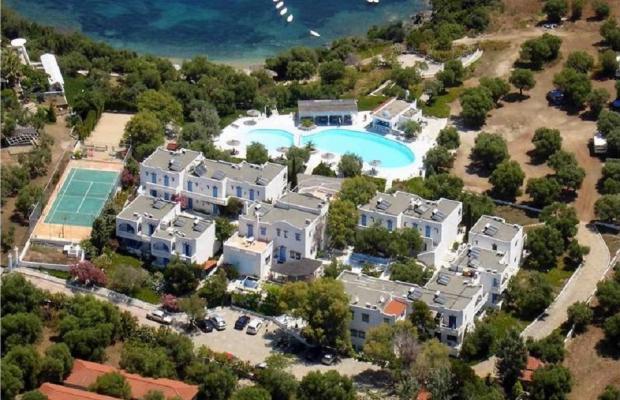 фото отеля Likithos Village изображение №1