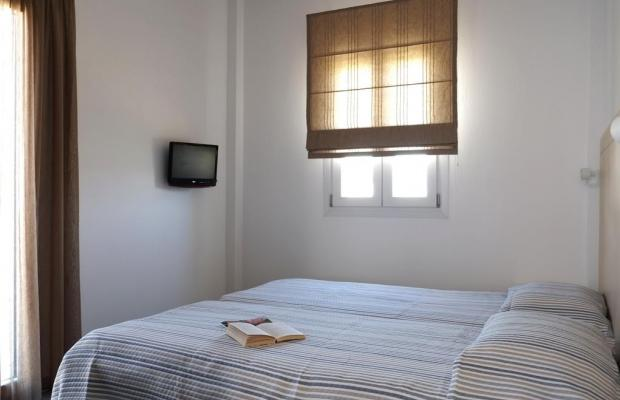 фото отеля Studio Ornos изображение №5