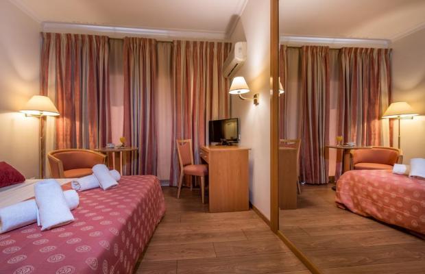 фото отеля Strada Marina изображение №29