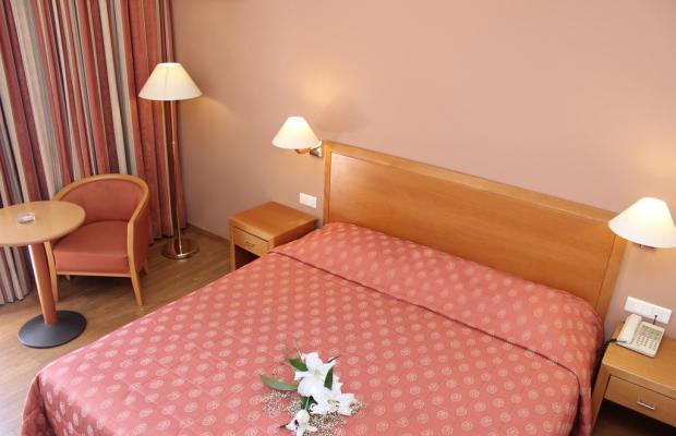 фото отеля Strada Marina изображение №21