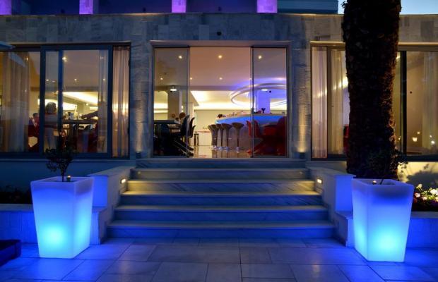 фотографии Corfu Palma Boutique Hotel (ex. Palma Beach) изображение №4