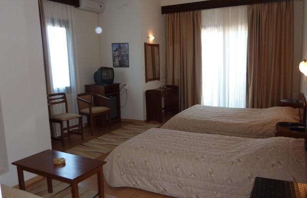 фотографии Hotel Petra изображение №4