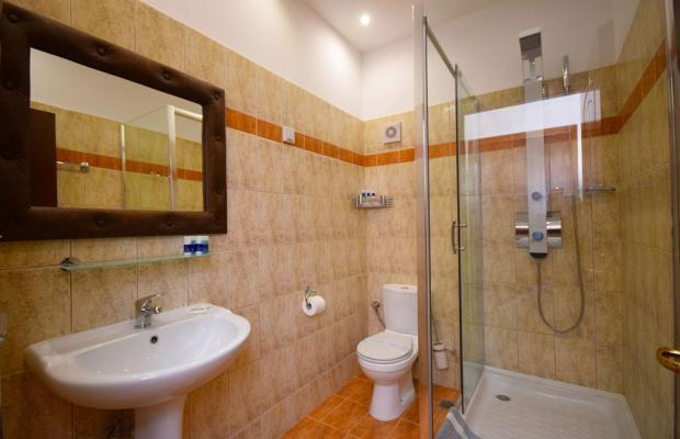 фото Dias Hotel изображение №34