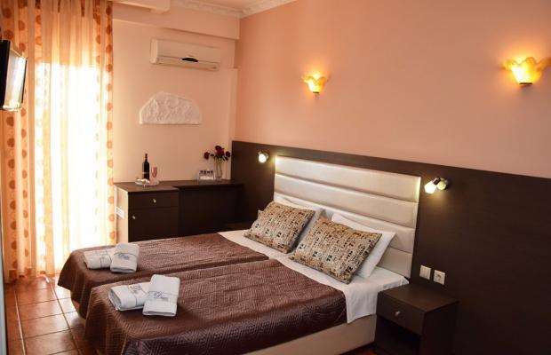 фото отеля Dias Hotel изображение №9
