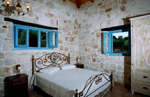 фото отеля Strofilia Villa Studios Aptartments изображение №5