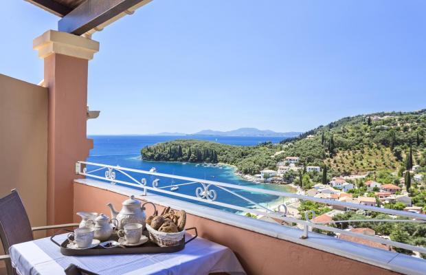 фото San Antonio Corfu Resort изображение №42