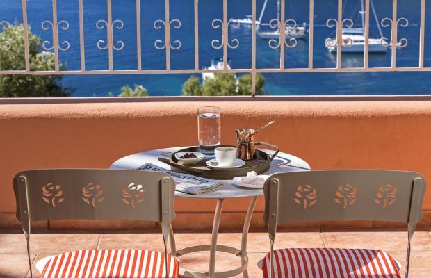 фото отеля San Antonio Corfu Resort изображение №41
