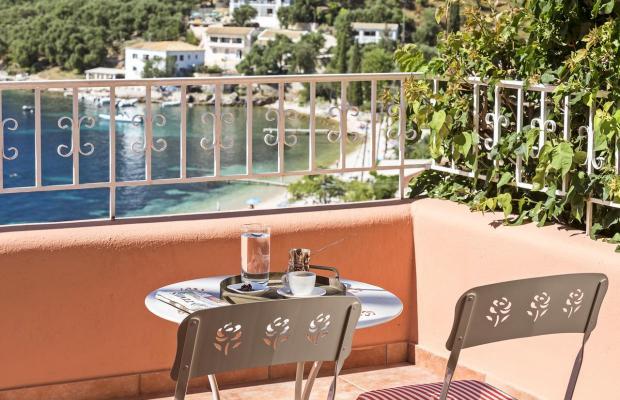 фото San Antonio Corfu Resort изображение №34