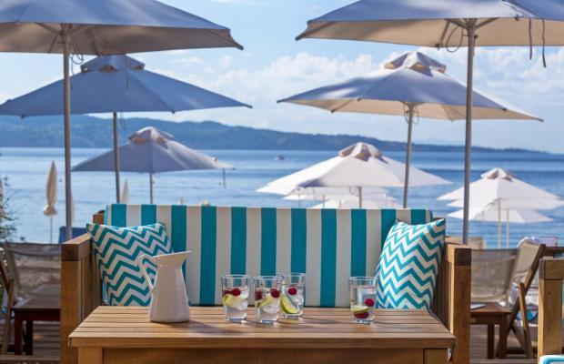 фото отеля San Antonio Corfu Resort изображение №29