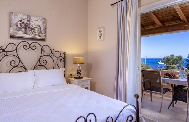 фото San Antonio Corfu Resort изображение №10