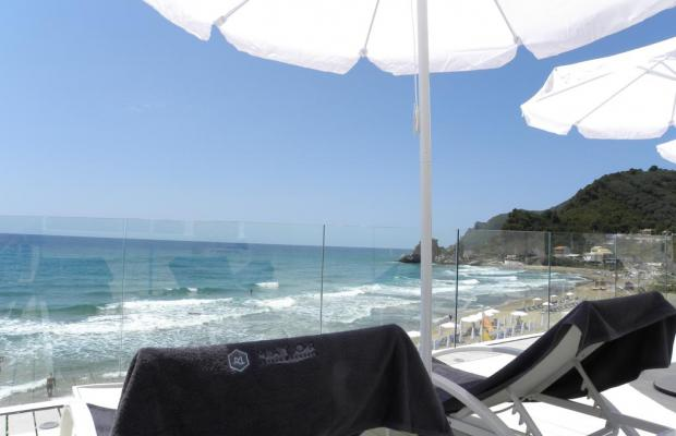 фото Mayor Pelekas Monastery (ex. Aquis Pelekas Beach Hotel)  изображение №14