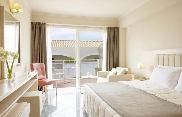 фото отеля Mayor Pelekas Monastery (ex. Aquis Pelekas Beach Hotel)  изображение №13