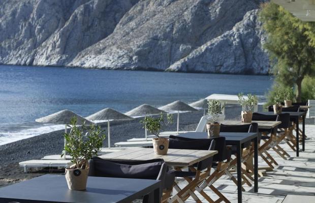 фото отеля Bellonias Villas изображение №61