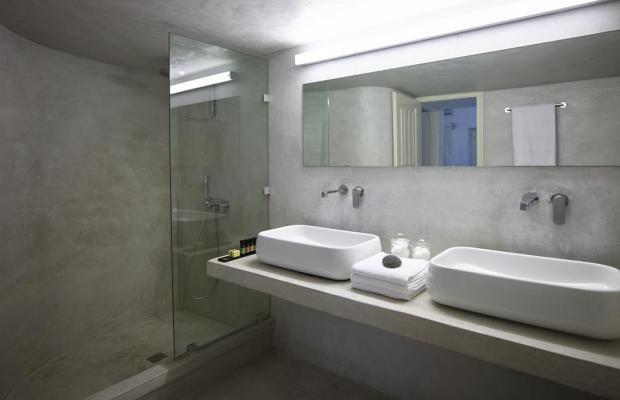 фотографии отеля Bellonias Villas изображение №55