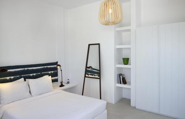 фото отеля Bellonias Villas изображение №49