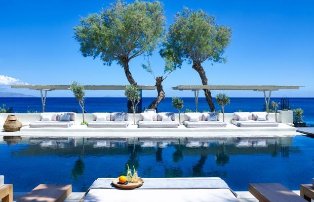 фото отеля Bellonias Villas изображение №21