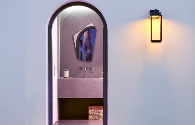 фотографии отеля Bellonias Villas изображение №3
