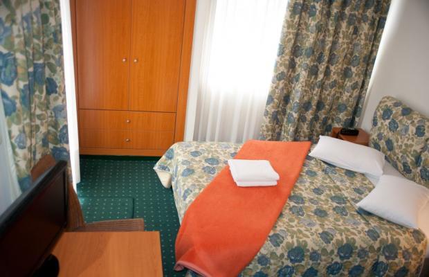 фото отеля Nestorion Hotel изображение №41