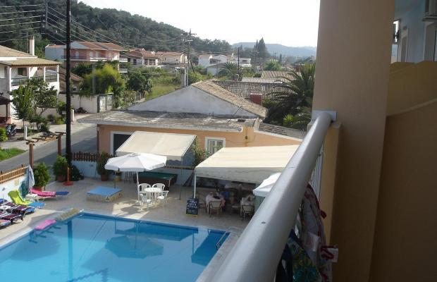 фотографии Christakis Hotel изображение №16