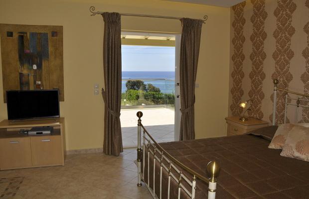 фото отеля Villa Kalipso изображение №17